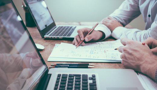 仕事でミスが多い人の6つの特徴【この改善策でOK】